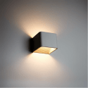 Gilt Ultra Design 6W LED - Quadra 10 cm